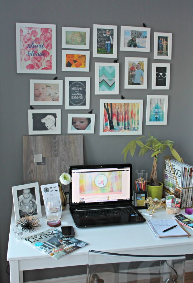 Desk Edit 3