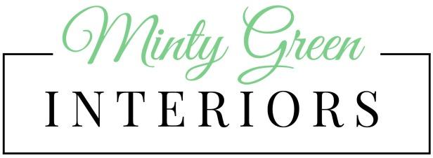 Minty_Green_Interiors_Logo_SIGNATURE