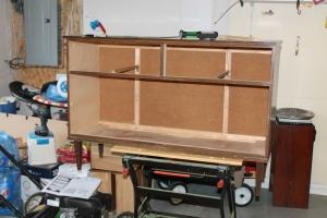 Sideboard 004