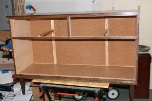 Sideboard 006