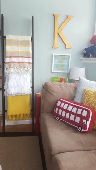 https://mintygreendream.com/2017/02/21/a-tale-of-too-many-throws-the-diy-blanket-ladder-project/